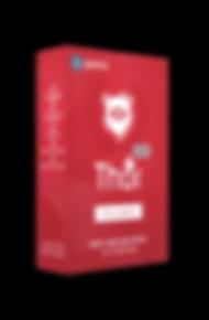 heimdal-thor-vigilance-home-box_1.png