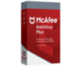 McAfee-Antivirus-Plus-10-box.png