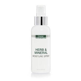 Herb&Mineral Mist 120mL