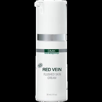 Red Vein 30mL