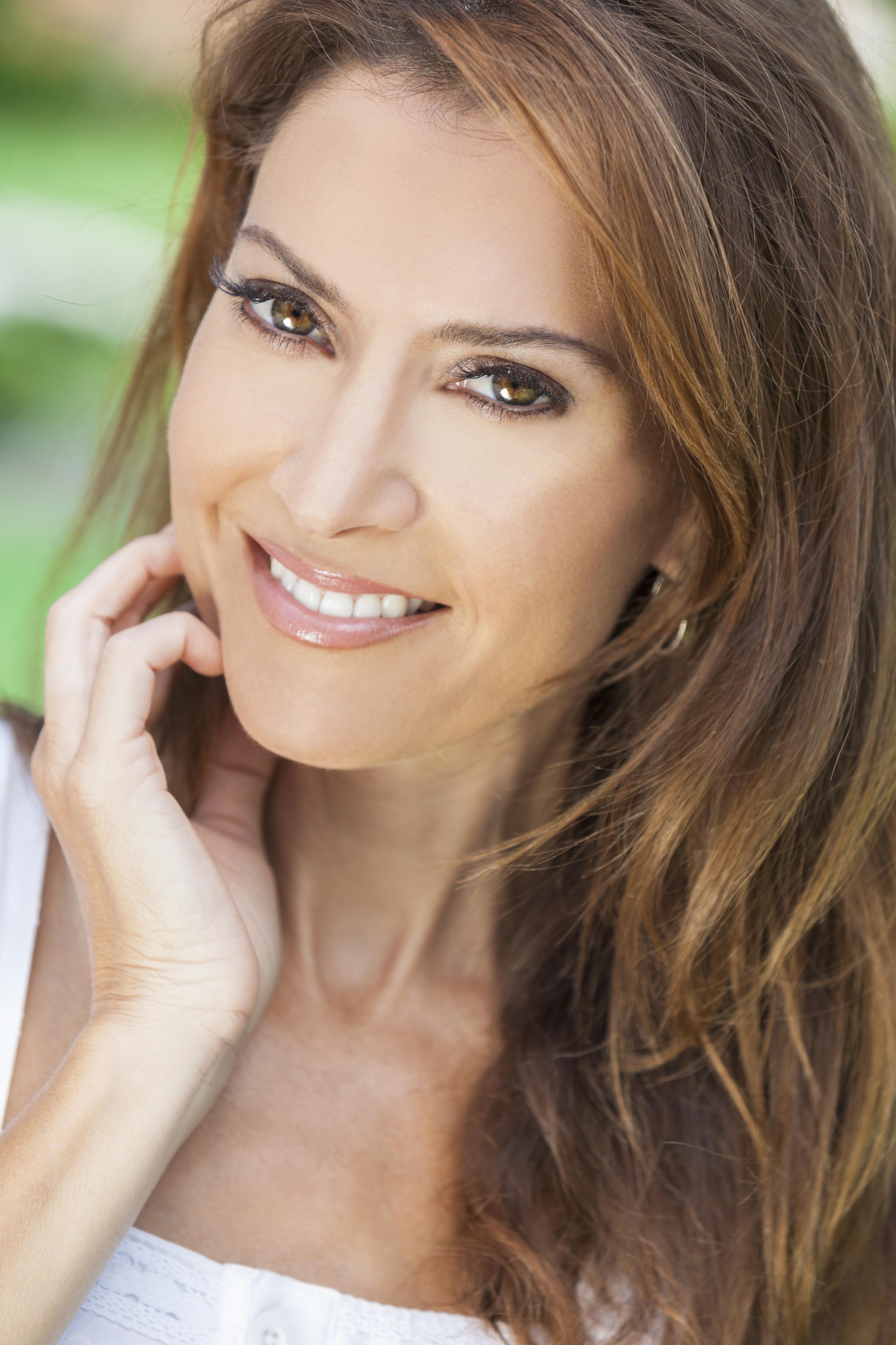soin anti âge et anti acné paris