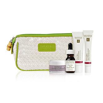 Firm Skin Starter Kit