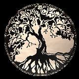 kisspng-tree-of-life-stencil-art-5af4591