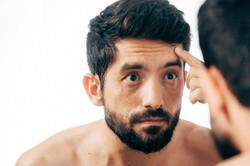 soins hommes paris anti âge et acné