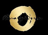 microneedling paris, boutique en ligne paris, boutique beaute paris, beaute clean paris, ohmycream paris, dmk france, dmk skincare, enzyme therapy, eminence organic, eminence organic skincare, betagel, lime stimulating masque, coconut age corrective cream, eminence france, eminence organic france, enzyme therapy france, dmk paris, arkana france, gaba nana arkana france, arkana cosmetics france, mesoestetic france, cosmelan paris, mesoestetic paris, gommage paris, produits beaute paris, produits imperfections paris, eboutique beaute, anti-rides paris