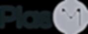 soin plasm paris, plasmapen paris, lifting paupieres paris, beauty derm, bbglow, dmk france, radiofréquence, hydra facial, beautyderm, candylips paris, microneedling prix, plasma paris, anti rides paris, vergetures paris