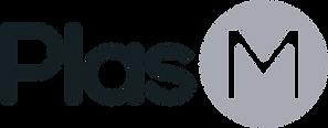 soin plasm paris, plasmapen paris, plasma lift paris, plasmalift, lifting paupieres paris, beauty derm, bbglow, dmk france, radiofréquence, hydra facial, beautyderm, fibroblast paris, microneedling prix, plasma paris, anti rides paris, vergetures paris, fibroblast plasma, plaxel, plasma shower, traitement plasma, plaxel plus paris, cold plasma, plasma, lifting plasma, plexr, plasma jett