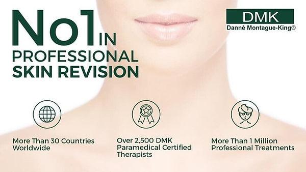 soin liftant, lifting paris, traitement anti-rides paris, institut de beauté paris, pores dilatés, cicatrices, rides, dmk paris, dmk france, dmk cleanser, dmk exfoliant, dmk, acne dmk, psoriasis dmk, eczema dmk, embioment dmk, produits beauté, nettoyant dmk, nettoyant acne, gommage dmk, scrub dmk, gommage visage, beaute, beauty derm, institut paris 9, danne montague king, herbal pigment dmk, seba e dmk, pore reduction drops dmk, melanotech drops dmk, beta gel dmk, super serum dmk, vitamine c dmk, soins acné paris