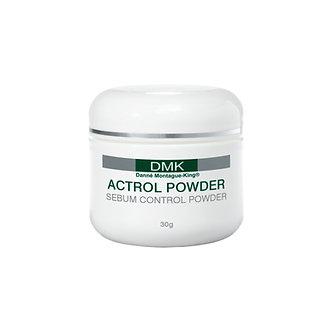 Actrol Powder 30g