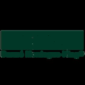 Produits DMK