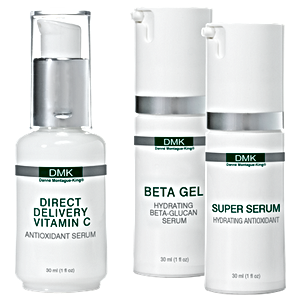 dmk-products-serums.png