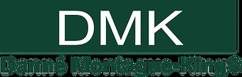 dmk paris, enzyme masque paris, effet plasmatique, oxygene therapie paris, dmk france, beauty derm, bbglow, dmk france, radiofréquence, hydra facial, beautyderm, microneedling prix, oxygen therapy, foamy lift, masque enzyme