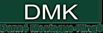dmk paris, enzyme masque paris, effet plasmatique, oxygene therapie paris, dmk france,beauty derm, bbglow, dmk france, radiofréquence, hydra facial, beautyderm, microneedling prix, oxygen therapy, foamy lift, masque enzyme