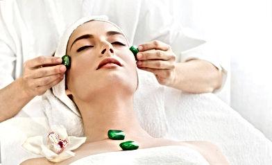 lithotherapie-pierres-soins.jpg