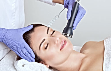 microneedling paris, prix microneedling, prix bb glow, bb glow paris, soins anti age paris, medecine esthétique paris, lifting paris, soin acné paris, vergeture paris, cernes paris, microneedling, beauty derm, bbglow, dmk france, radiofréquence, hydra facial, beautyderm, traitement anti-rides paris, microneedling prix, anti rides paris