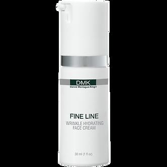 Fine Line 30mL