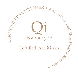 Certified Practitioner stamp.PNG
