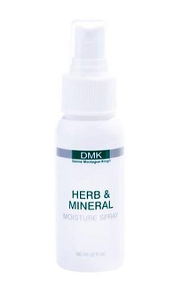 Herb&Mineral Mist 60mL TRAVEL