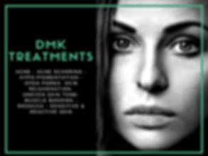 dmk traitement paris, dmk france, enzyme masque paris, dmk paris, anti age paris