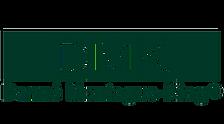 acne enzyme masque paris, dmk france, anti age paris, melanotech dmk treatment, dmk paris, dmk traitement paris, dmk france, enzyme masque paris, anti age paris dmk paris, effet plasmatique paris, peeling paris, microneedling paris, enzyme paris, radiofrequence paris, hydra facial paris, beauty derm, bbglow, revitosin, alkaline wash paris hifu paris