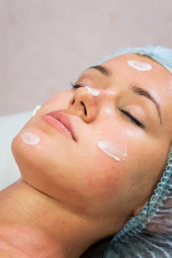 anti âge acné paris médecin