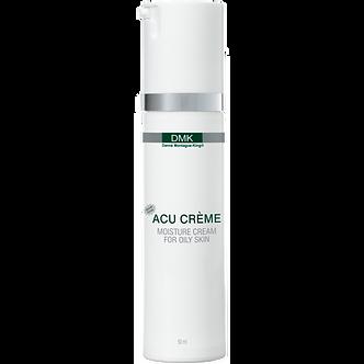 Acu Crème 50mL