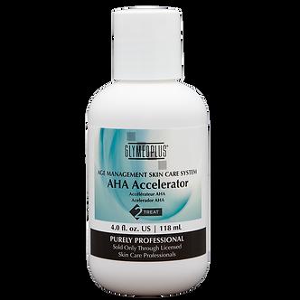 AHA Accelerator 118mL