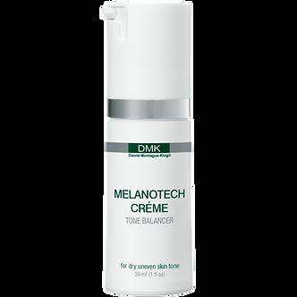 Melanotech Crème 30mL