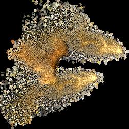 microneedling paris, lifting paris, vergetures paris, cernes paris, anti-rides paris, anti age paris, microdermabrasion paris, microneedling prix, melasma paris, soin liftant anti age plasma, lifting paupieres, hydrafacial, dermapen, , anti-rides paris, plasma lift, raffermissement peau, anti-age paris, hydrodermabrasion, aquapeel, bb glow, bbglow, micro courant, acné paris, boutons paris, imperfections paris, vitamine c, teint terne, coup d'eclat, booster la peau