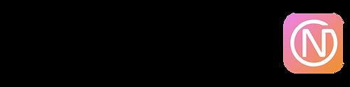 NeonSign_Black_300ppi.png