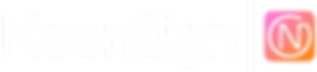 NeonSign Logo - White.png
