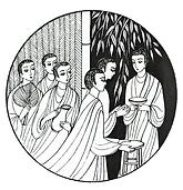 budismo meditacion mindfulness retiros espiritual barcelona cataluña