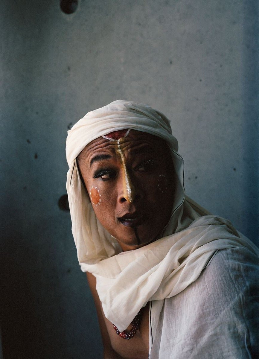 Dzongsar Khyentse Rinpoche