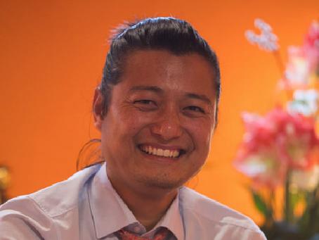 Do Tulku Rinpoché: enseñanzas sobre la Triple Visión
