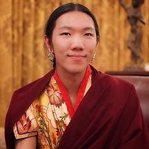 Asanga_Rinpoche.jpeg