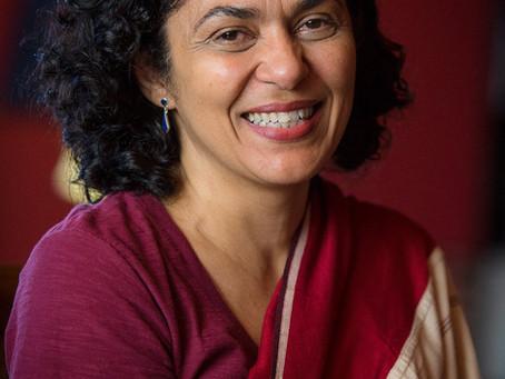Introducción a la meditación budista con Lama Sherab | 6 al 8 de septiembre