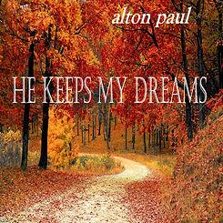 New Dreams Cover.jpg