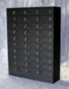 RELDOM Employee lockers Cabinet