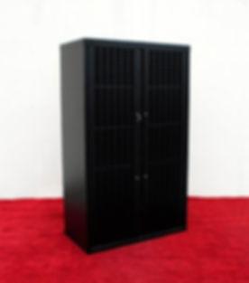 RELDOM Hinged-Door Storage Cabinet
