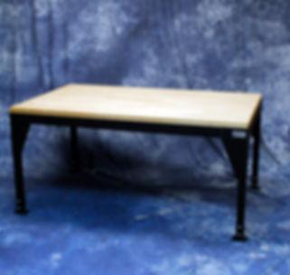 RELDOM Work Table