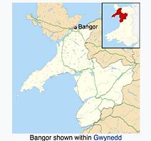Bangor, Wales, UK.png