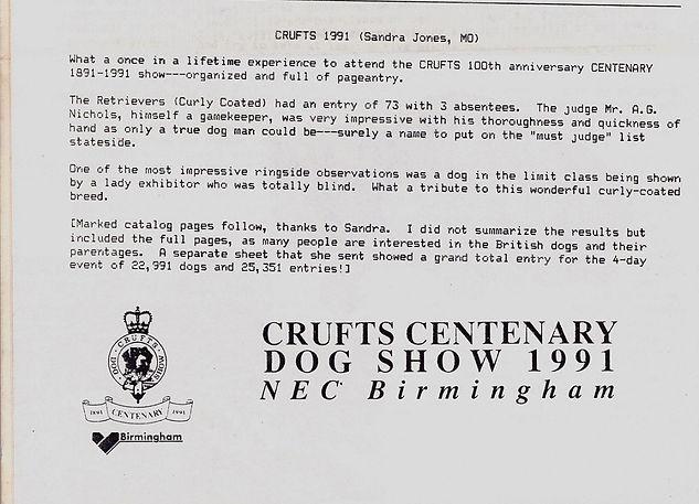 Crufts 199120181121_15581466_edited.jpg