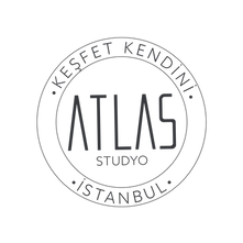 atlas_final_logo2.png