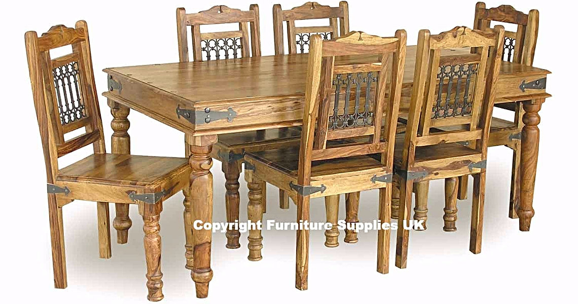 WELCOME TO FURNITURE SUPPLIES UK