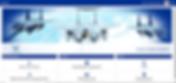 USAF Asset Tracker Landing Page.PNG