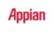 AppianSized.png