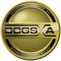 DCGSA.jfif