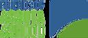 Assuta-New-Logo-new.png