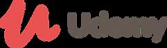 logo-coral.png