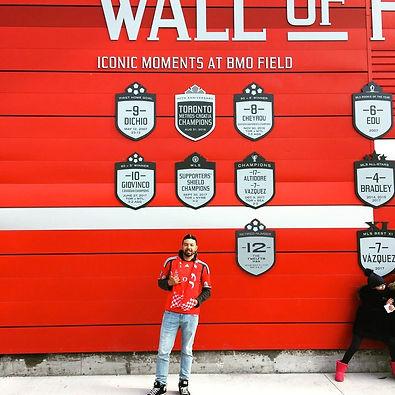 Wall of Honour.jpg